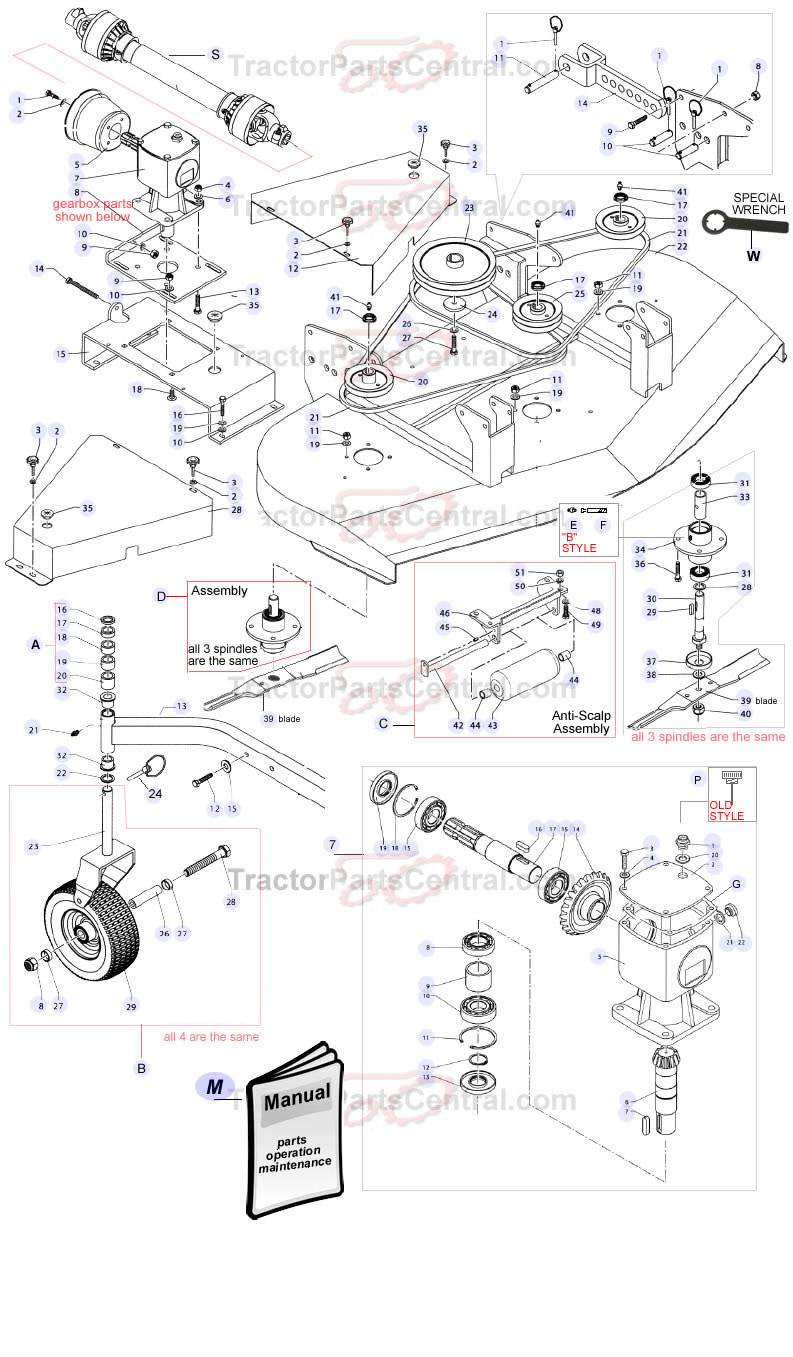 motorcycle kill switch wiring diagram images wiring alarm diagram wiring diagrams as well craftsman riding lawn mower diagram