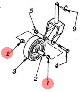 Shovelhead Dual Plug Ignition Wiring Diagram moreover Harley Wiring Diagrams Online also Bmw F800st Wiring Diagram furthermore  on wiring diagram for 1992 harley davidson dyna